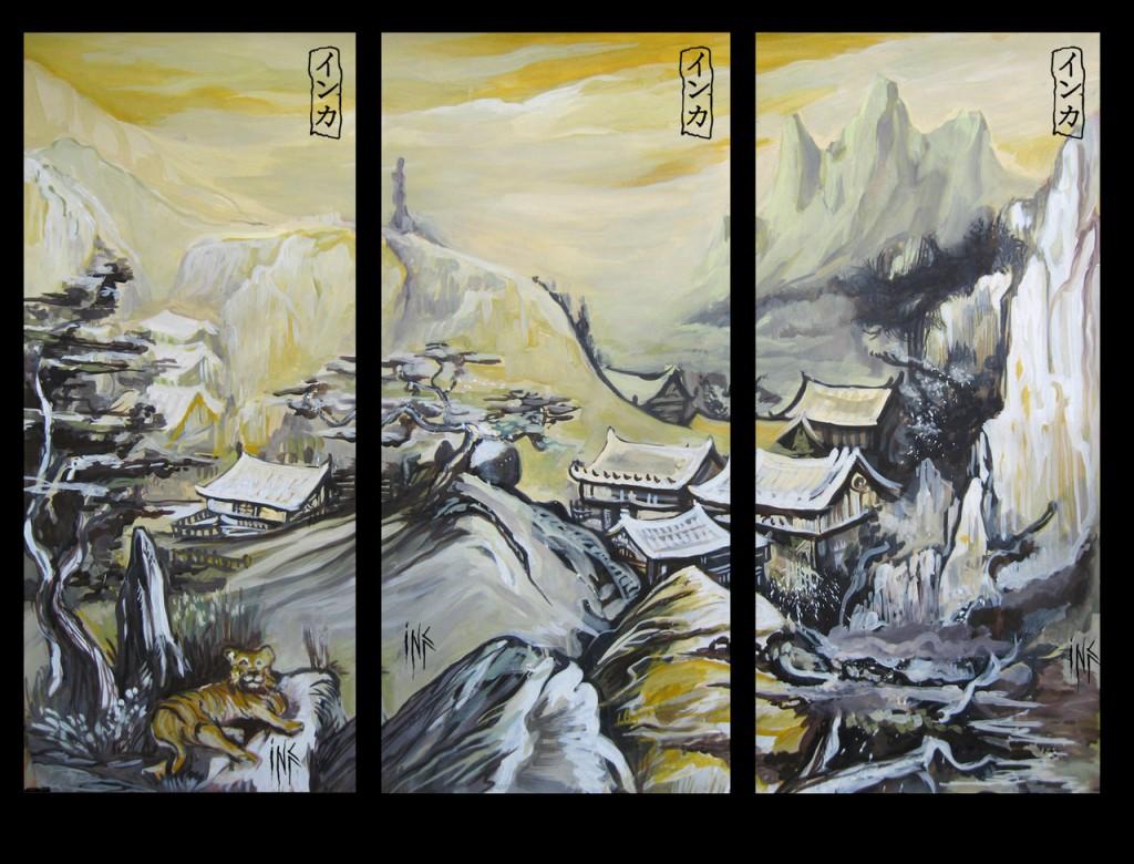 Chinese_Landscape_x3_by_Tsabo6