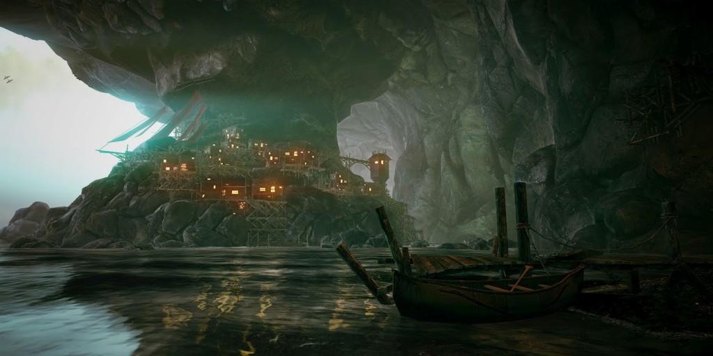 cavern_city_docks
