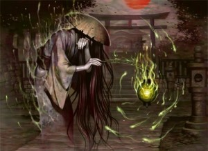 ghost_lit_nourisher_art_tsutomu_kawade