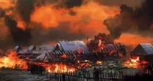 burning-village2