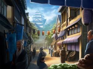 l5r__daidoji_marketplace_by_alayna-d5t4tho