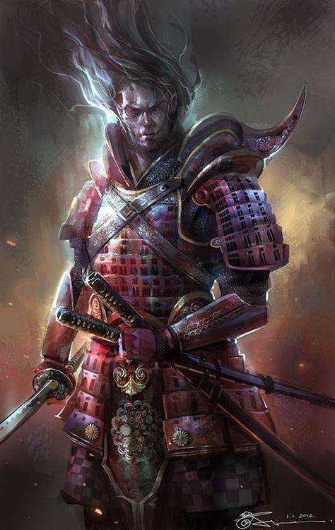 Lord Sun Quan